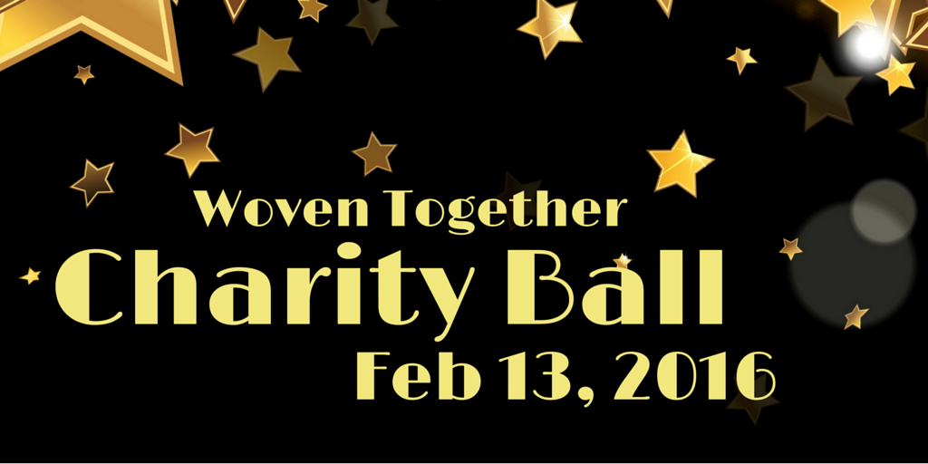 Join us for an elegant evening of dessert, dancing, fun phot booth, silent auction, and more!