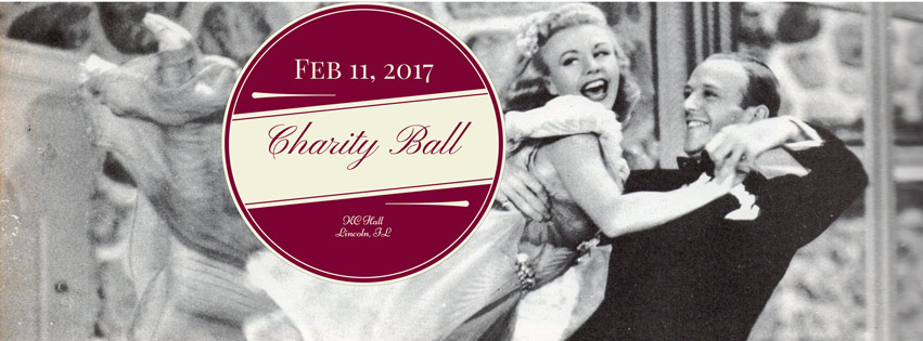 charity-ball-fb-cover-2017